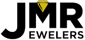 JMR Jewelers Logo