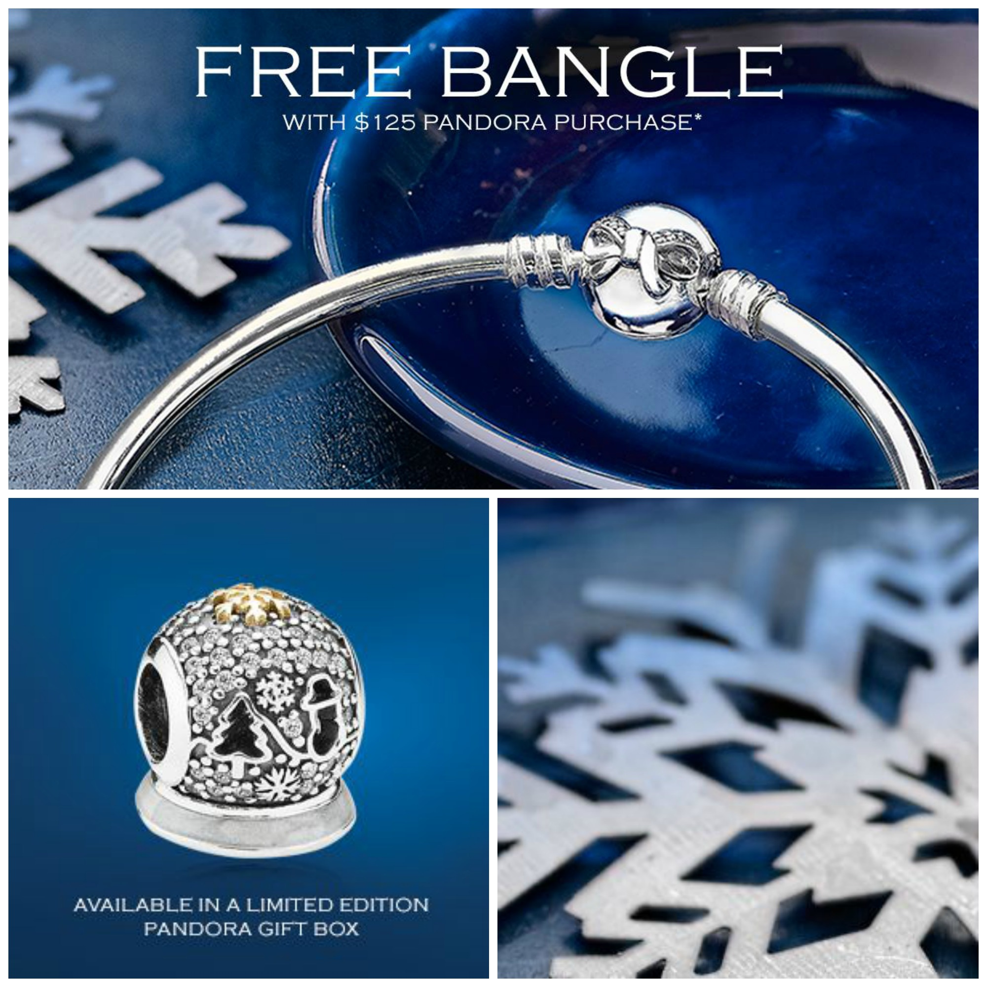 Pandora Black Friday Collage 2015